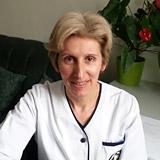 camelia_tariceanu
