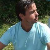 viorel_ivanciuc