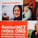 seniorinet1
