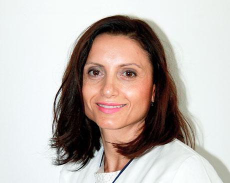 Catalina Popa