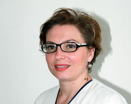 Florina Zavera
