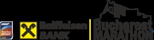 logo_Raiffeisen Marathon