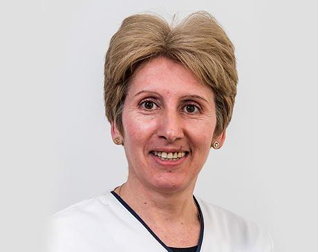 Camelia Tariceanu