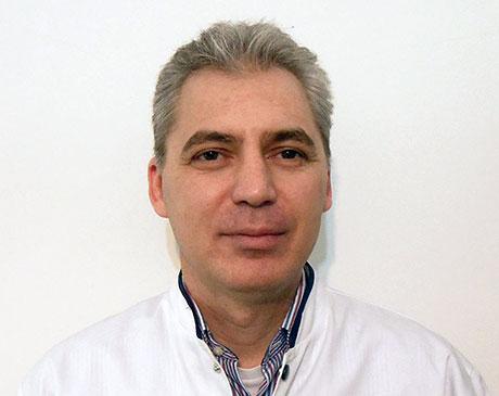 Emil Birsan