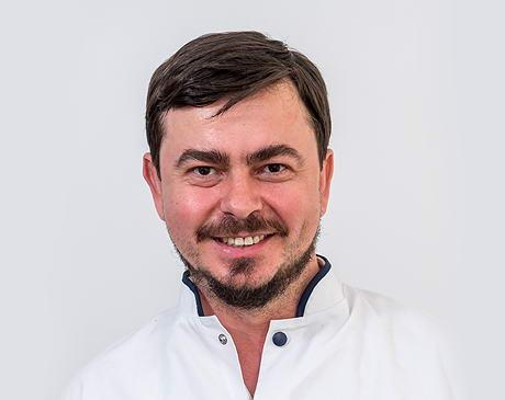 Viorel Ivanciuc