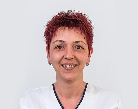 Mihaela Giusca