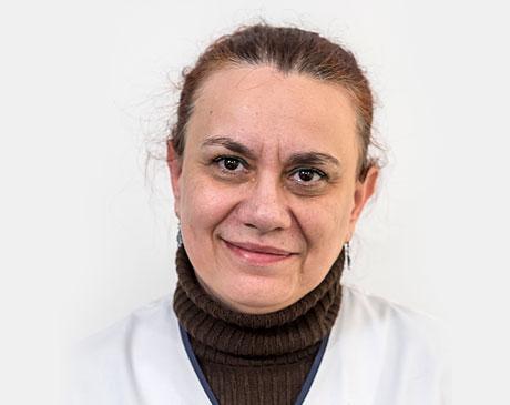 Mihaela Vaduva
