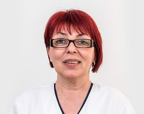 Steluta Ionescu