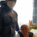 Servicii de Kinetoterapie la Domiciliu: Povestea unuia dintre cei mai buni circari din România