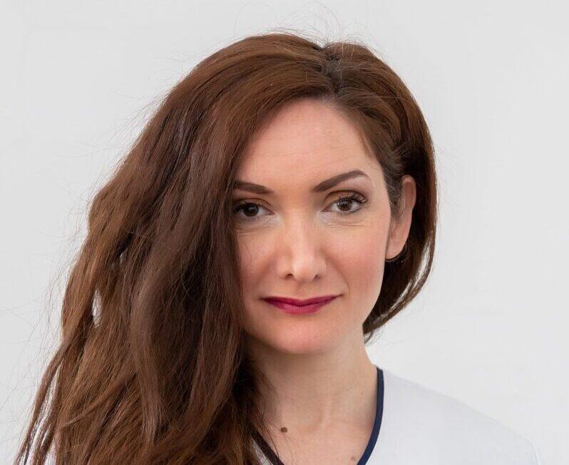 Miruna Nistor